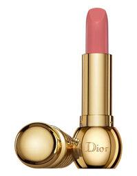 Son Dior Diorific Mat - 3.5g