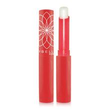 Son dưỡng ẩm chuyển màu chống nắng Maybelline Lip Smooth Color Bloom 1.7g