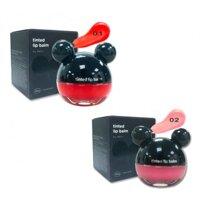 Son dưỡng ẩm The Face Shop Disney Tinted Lip Balm 6g
