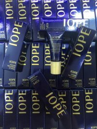 Son dưỡng IOPE Volume Treatment Lip Balm
