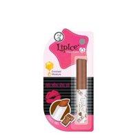 Son dưỡng Lipice Sheer Color Q Choco Mint 2g
