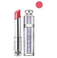 Son dưỡng môi Addict Lipstick Dior