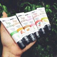 Son dưỡng môi Beauty treats lip care