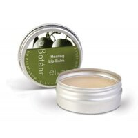 Son dưỡng môi Healing Lip Balm 10g