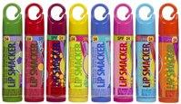 Son dưỡng môi Lip Smacker