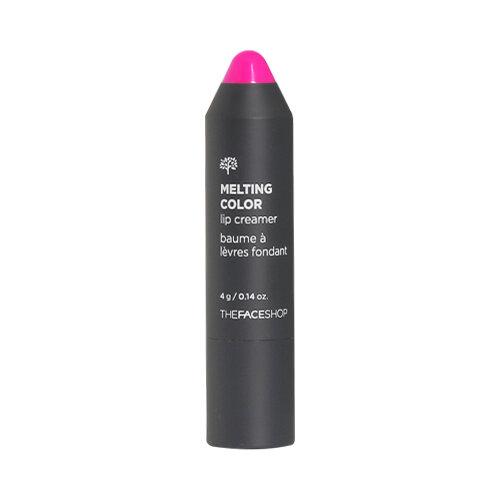 Son dưỡng môi Melting Color Lip Creamer