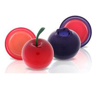 Son dưỡng môi Mini Berry Lip Balm