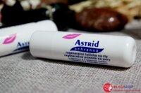 Son dưỡng môi mỡ hươu Astrid