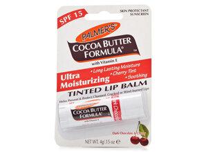 Son dưỡng môi PALMER'S SPF15 - 4g