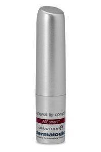 Son dưỡng môi Renewal lip complex