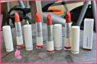 Son Innisfree Real Fit Lipstick