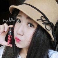 Son kem Smile25 Lip Manicure