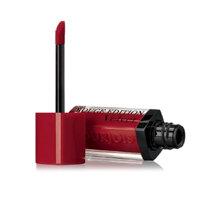 Son lì dạng nước Bourjois Rouge Edition Velvet Lipstick #01 Personne ne rouge