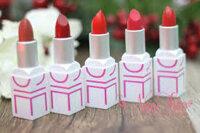 Son lì Elsie Super Matte Longlasting Lipstick