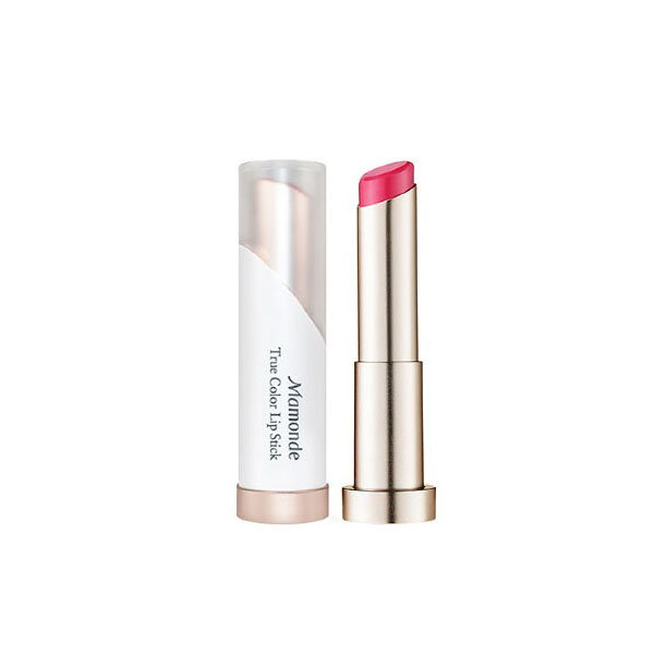 Son lì Mamonde True Color Lipstick - Korea