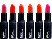 Son lỳ siêu dưỡng Benew Perfect Kissing Lipstick