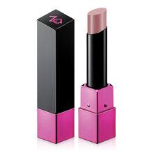 Son màu dưỡng ẩm Za Vibrant Moist Lipstick #BE222