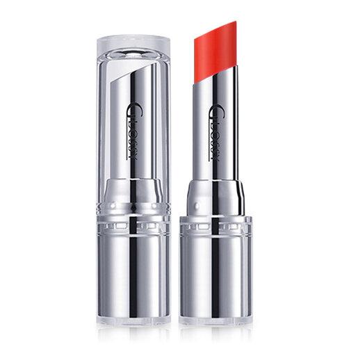 Son Missha M Glossy Lip Rouge SPF13 GOR01 - Over Joy
