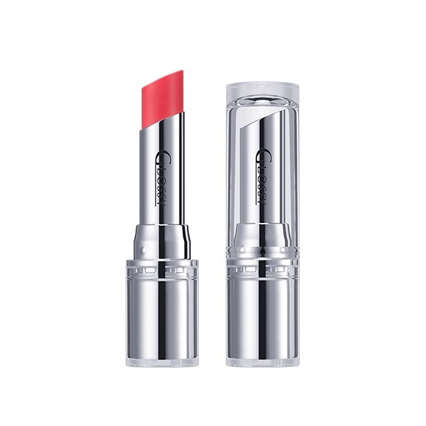 Son Missha M Glossy Lip Rouge SPF13 GCR02 – Miss Holic