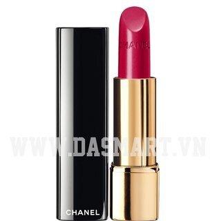 Son môi Chanel Rouge Allure No 102 Palpitante