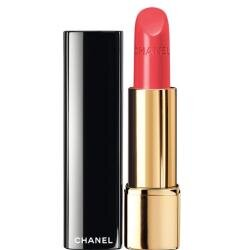 Son môi Chanel Rouge Allure Số 136 Melodieuse