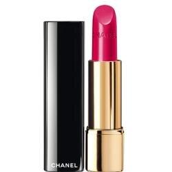 Son môi Chanel Rouge Allure Màu 93 Exaltée