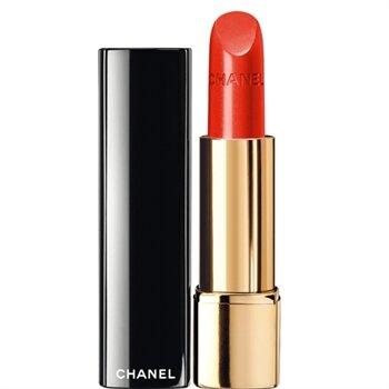 Son môi Chanel Rouge Allure Màu 97 Incandescente