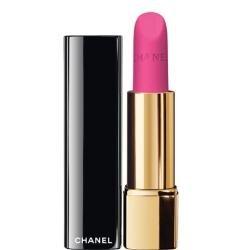 Son môi Chanel Rouge Allure Velvet Màu 44 La Diva
