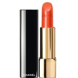 Son môi Chanel rouge allure màu 96 excentrique