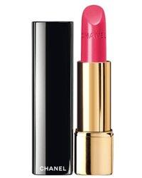 Son môi Chanel Rouge Allure 138