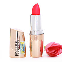 Son môi chống lão hóa Eveline Celebrity #625