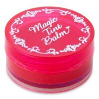 Son môi dưỡng ẩm ETUDE HOUSE Magic Tint Balm #01 Magic Red 10g