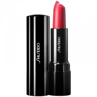Son môi giữ ẩm Shiseido Perfect Rouge