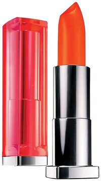 Son môi Maybelline Color Sensational Vivids