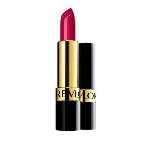 Son môi Revlon Moon Drops Lipstick 440 Cherries in The Snow