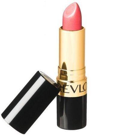 Son môi Revlon Moon Drops Lipstick 450 Gentlemen Prefer Pink