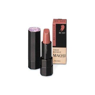 Son môi Shiseido Maquillage True Rouge