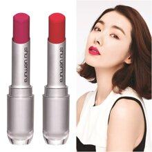 Son môi Shu Uemura Lipstick