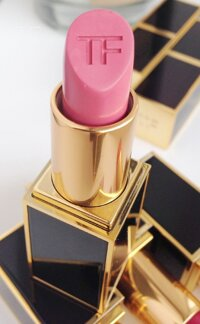 Son môi Tom Ford Lip color matte