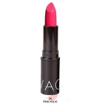 Son môi Vacosi 09 Pink Holic