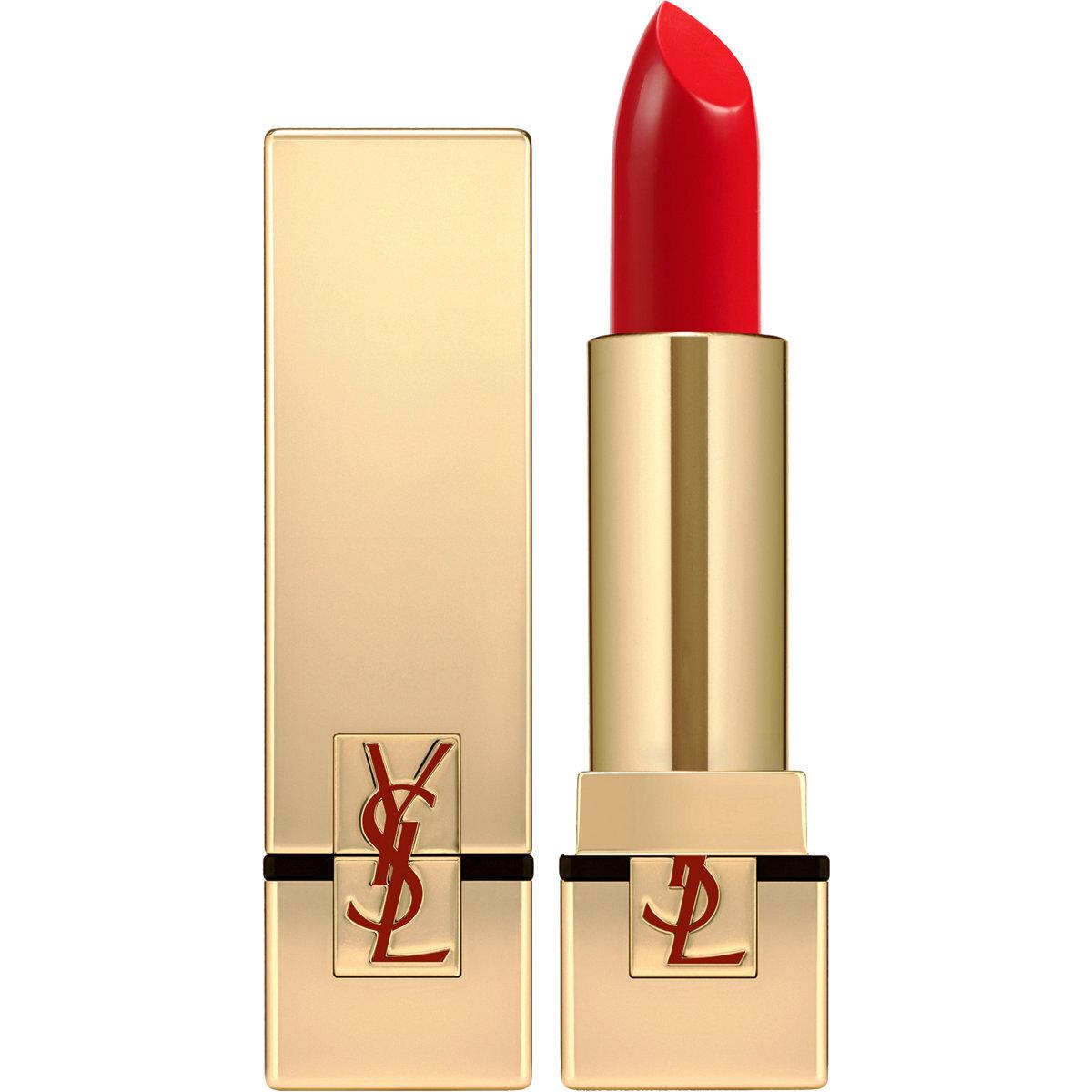 Son môi YSL Rouge 13