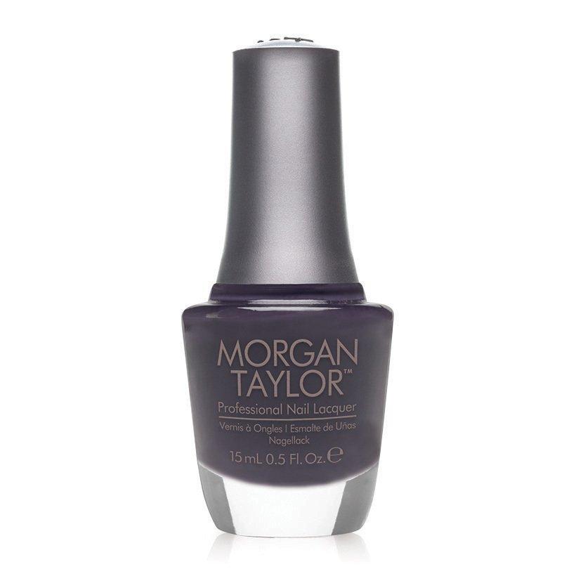 Sơn móng Morgan Taylor 50056 Lust Worthy 15ml