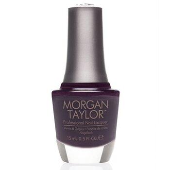 Sơn móng Morgan Taylor A-Muse Me 50053 - 15ml