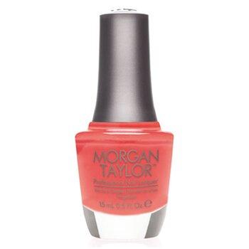 Sơn móng Morgan Taylor Color Me Bold 50025 - 15ml