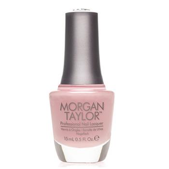 Sơn móng Morgan Taylor Luxe Be a Lady 50011 – 15ml