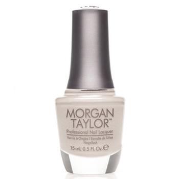 Sơn móng Morgan Taylor Scene Queen 50068 – 15ml