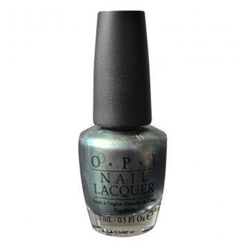 Sơn móng OPI #NLK09 Not Like the Movies Nail Polish 15ml