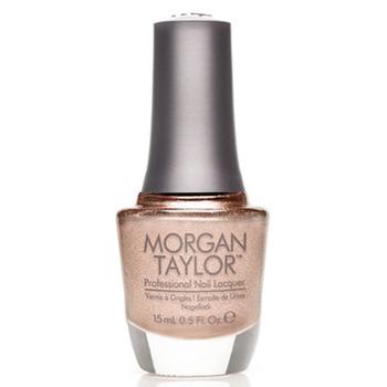 Sơn Móng Tay Morgan Taylor No Way Rosé 50073 15ml