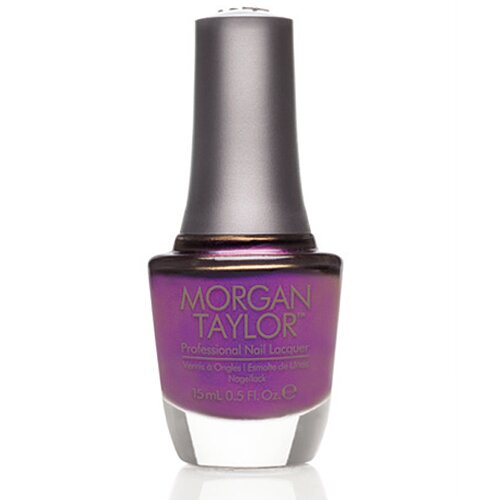 Sơn móng tay Morgan Taylor 50043 Something to Blog 15ml