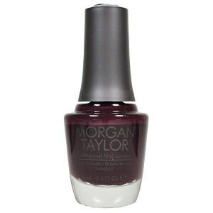 Sơn móng tay Morgan Taylor 50037 Well Spent 15ml